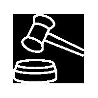 General Legal English